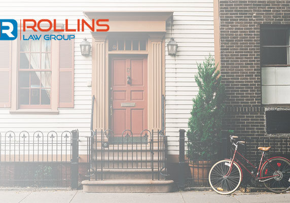 RollinsLegal_SEOShareImages_LandlordTenant