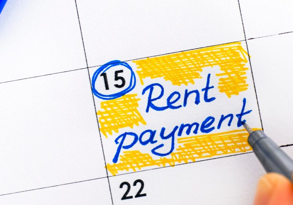 Indiana COVID-19 rental relief fund for tenants and landlords